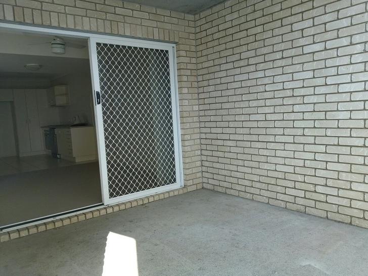 3/137 Duffield Road, Kallangur 4503, QLD Townhouse Photo