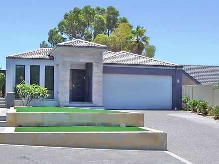 20B Mackay Way, Hillarys 6025, WA House Photo
