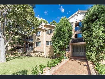 11/74-76 Stapleton Street, Pendle Hill 2145, NSW Apartment Photo