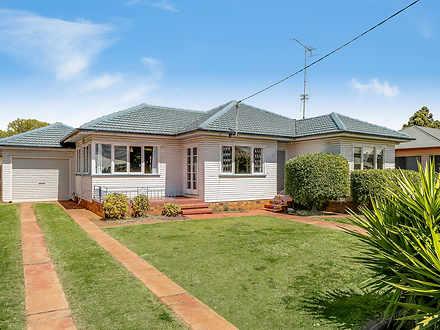 118 Hill Street, Newtown 4350, QLD House Photo