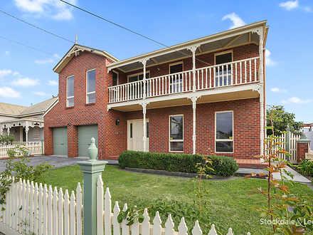 40-42 Albert Street, Geelong West 3218, VIC House Photo