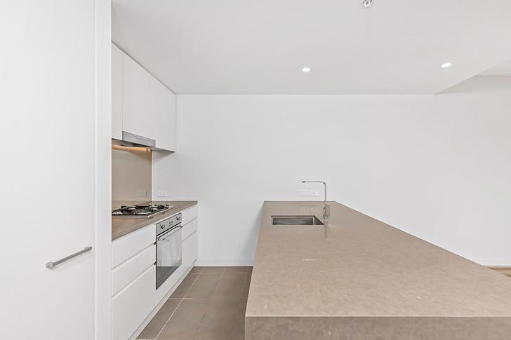 708/8 Sam Sing Street, Waterloo 2017, NSW Apartment Photo