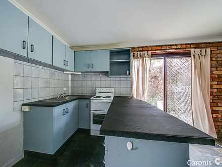 64 Kildonan Street, Aspley 4034, QLD House Photo