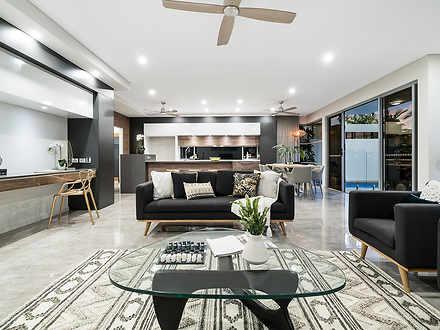 3/34 George Crescent, Fannie Bay 0820, NT Townhouse Photo