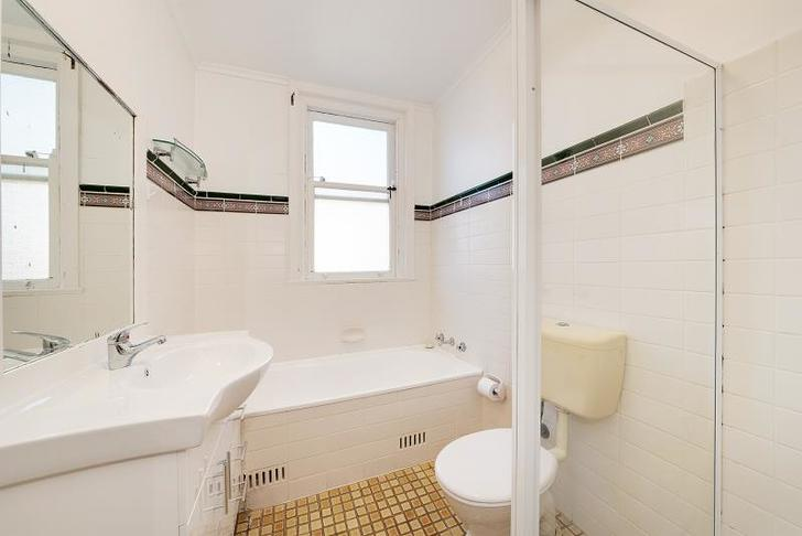 12/50 Carr Street, Coogee 2034, NSW Apartment Photo