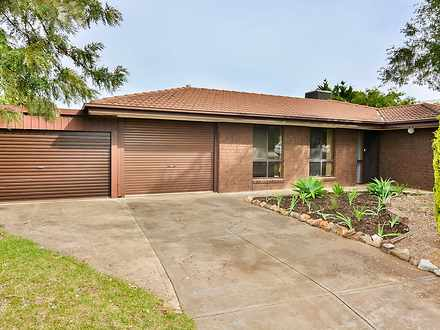 53 Barton Drive, Trott Park 5158, SA House Photo