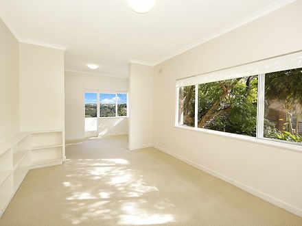 2/16 Ellalong Road, Cremorne 2090, NSW Apartment Photo