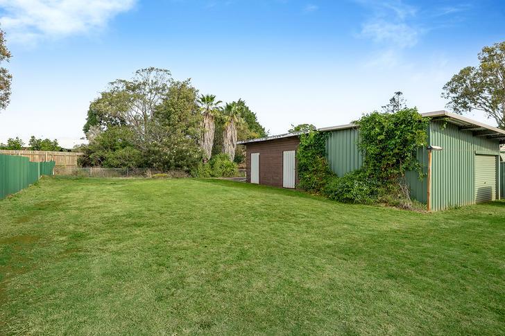 10 Power Street, Harristown 4350, QLD House Photo