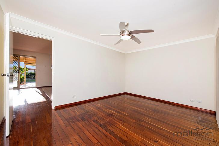 99 Braemore Street, Seville Grove 6112, WA House Photo