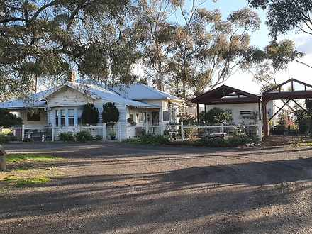 932 Holden Road, Diggers Rest 3427, VIC House Photo