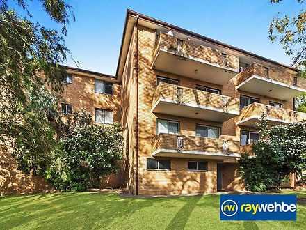 10/102 O'connell Street, North Parramatta 2151, NSW Apartment Photo