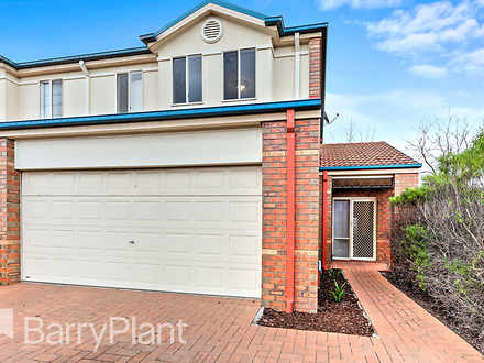 24 The Glades, Taylors Hill 3037, VIC House Photo