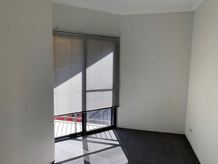 127 Brown Street, East Perth 6004, WA House Photo