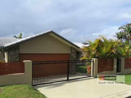 13 Lionel Hogan Street, South West Rocks 2431, NSW House Photo