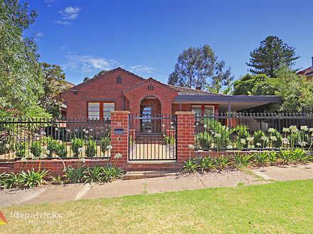 31 Sunshine Avenue, Turvey Park 2650, NSW House Photo