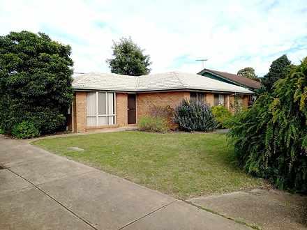 1/51 Mckenzie Street, Melton 3337, VIC House Photo