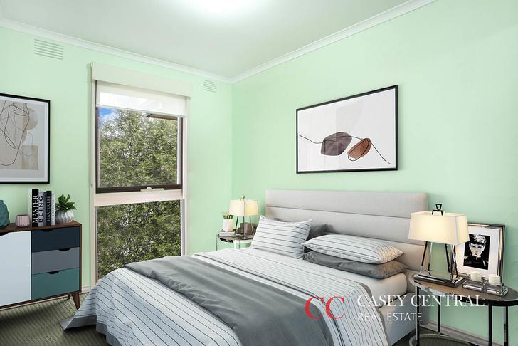 16 Fernwood Road, Narre Warren 3805, VIC House Photo