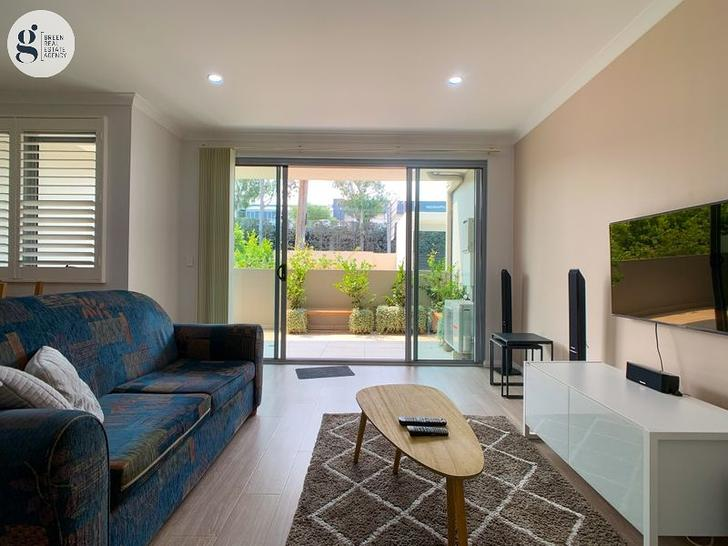 G01/239-243 Carlingford Road, Carlingford 2118, NSW Apartment Photo