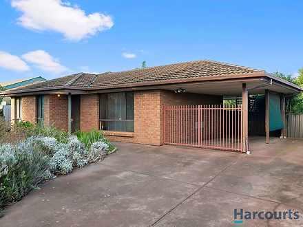 108 Taylors Avenue, Morphett Vale 5162, SA House Photo