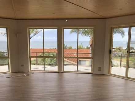 16 Beachview Crt Court, Tura Beach 2548, NSW House Photo