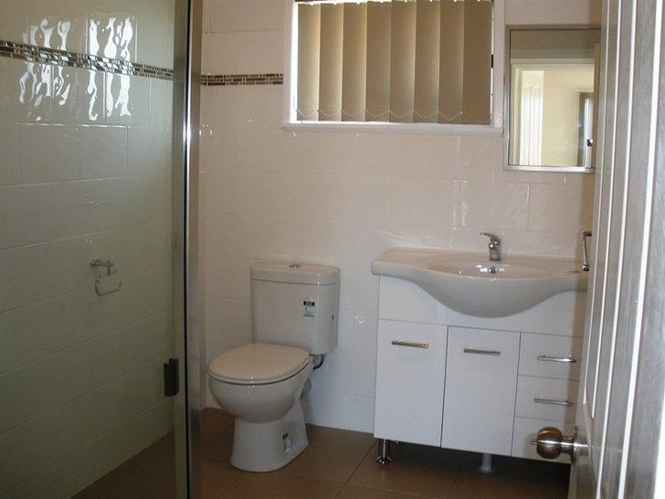 5/6 Byron Street, Mackay 4740, QLD Apartment Photo