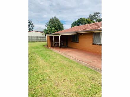 2/6 Mcallister Court, East Toowoomba 4350, QLD Unit Photo