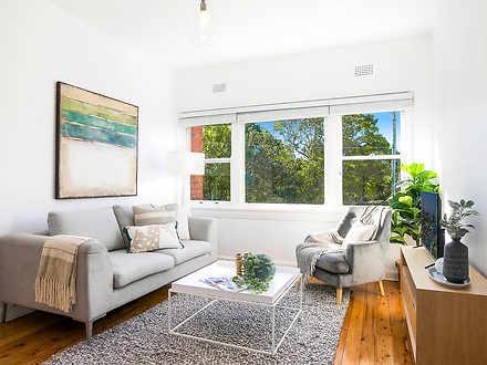 1/20 Grafton Street, Cammeray 2062, NSW Apartment Photo