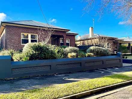 31 National Avenue, Orange 2800, NSW House Photo