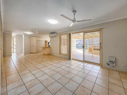 12 Myrtle Crescent, Bridgeman Downs 4035, QLD House Photo