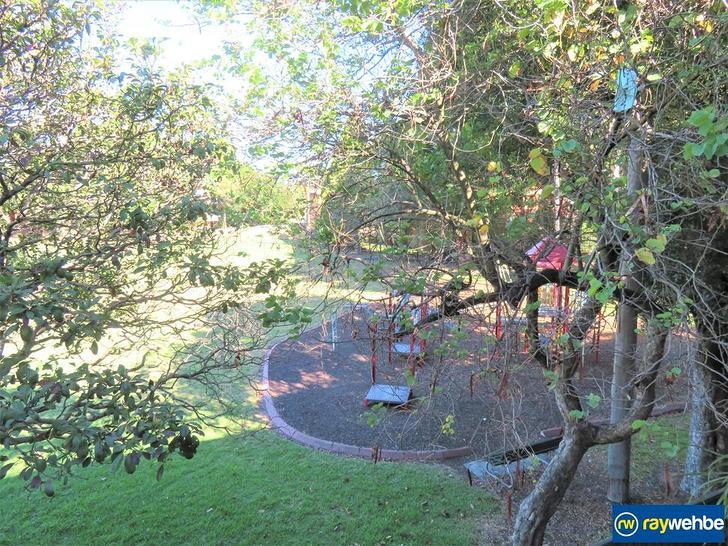 5/80 Walpole Street, Merrylands 2160, NSW Apartment Photo