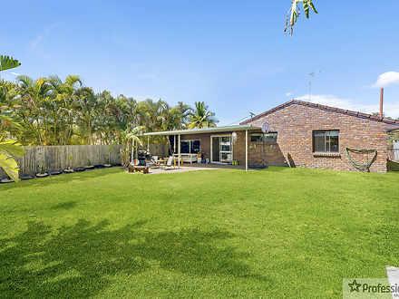 13 Jerrawa Street, Nerang 4211, QLD House Photo