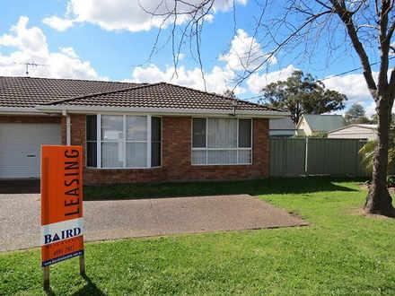 1/8 Hetton Street, Bellbird 2325, NSW Duplex_semi Photo