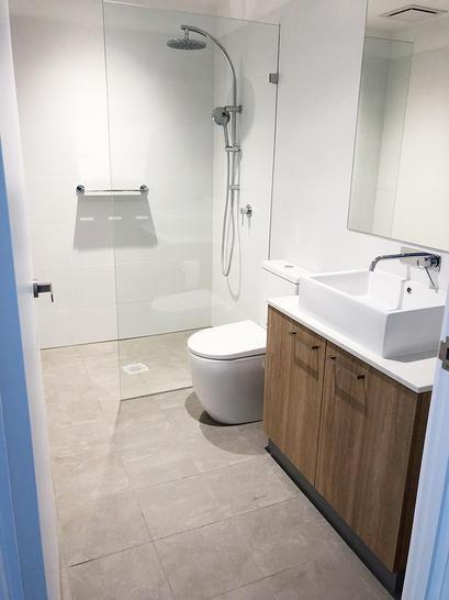 S1806/180 Franklin Street, Adelaide 5000, SA Apartment Photo