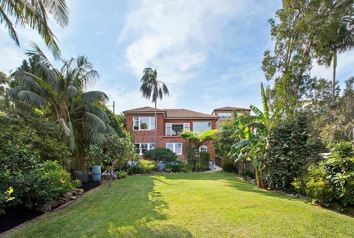 144 Queenscliff Road, Queenscliff 2096, NSW House Photo