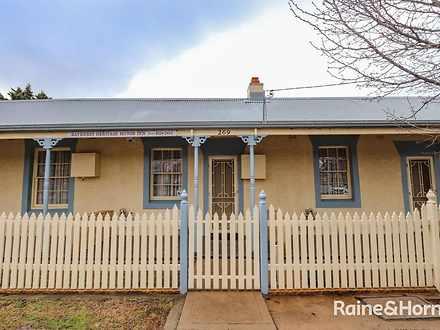 269 Howick Street, Bathurst 2795, NSW House Photo