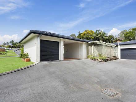 7/24 Stretton Drive, Helensvale 4212, QLD Unit Photo
