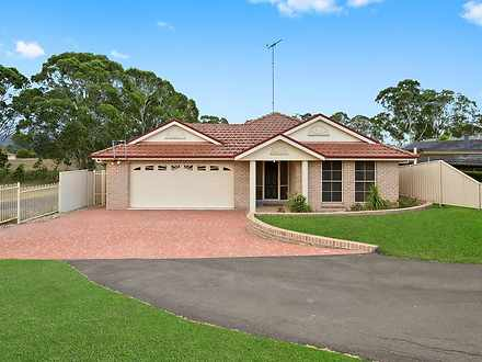 370 Castlereagh Road, Agnes Banks 2753, NSW House Photo