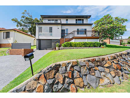 19 Yule Road, Merewether 2291, NSW House Photo