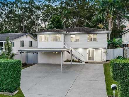 67 Hannam Street, Wynnum 4178, QLD House Photo