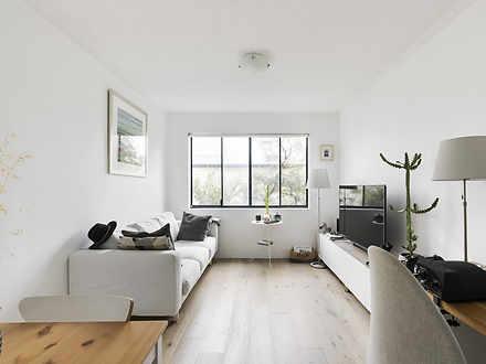 13/15 Johnston Street, Balmain East 2041, NSW Apartment Photo