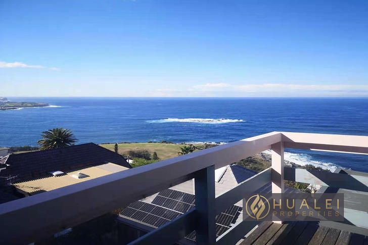 1 Denning Street, South Coogee 2034, NSW House Photo