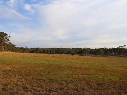386 Stannix Park Road, Ebenezer 2756, NSW House Photo