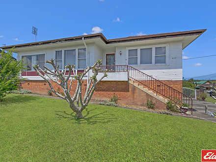 21 Lachlan Street, Kempsey 2440, NSW House Photo
