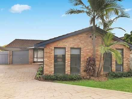 4 Inverness Close, Green Point 2251, NSW House Photo