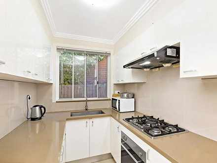 6A Clarence Street, Burwood 2134, NSW Villa Photo