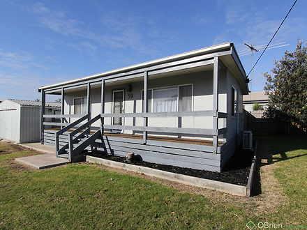 59 Woolamai Beach Road, Cape Woolamai 3925, VIC House Photo
