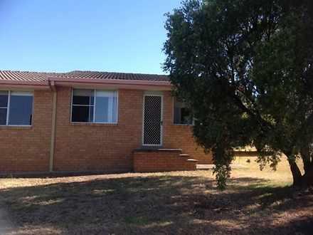 1/12 Hall Street, East Tamworth 2340, NSW Unit Photo