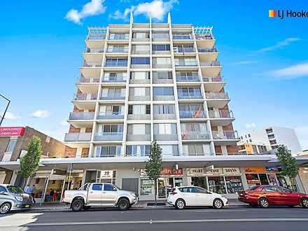 804/28 Smart Street, Fairfield 2165, NSW Apartment Photo