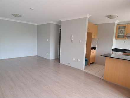 5/12-16 Blaxcell Street, Granville 2142, NSW Apartment Photo