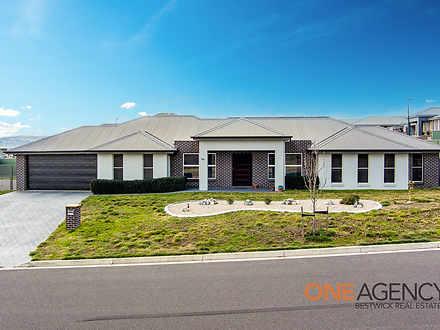 95 Colville Street, Windradyne 2795, NSW House Photo